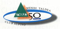 ALPINO PADURA-(r)en logoa